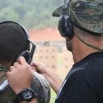 Base Aérea de Florianópolis recebe Curso de Operações Especiais