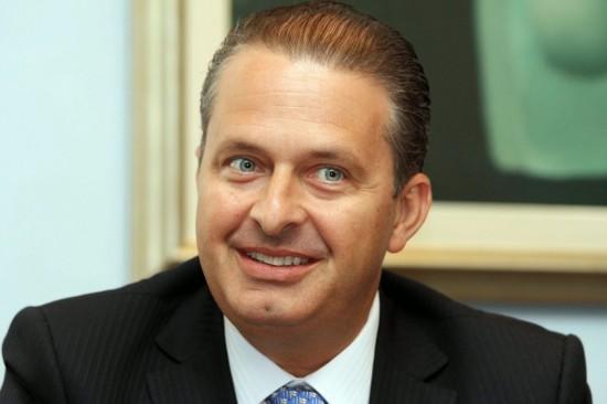 Eduardo-Campos