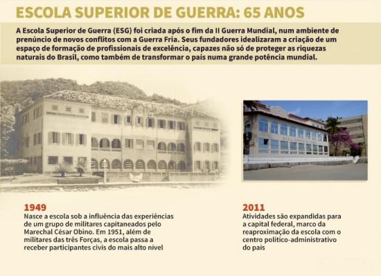 EscolaGuerra1C