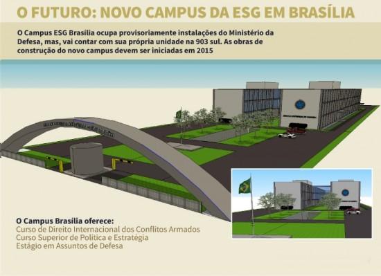 EscolaGuerra3C 1