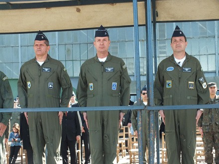 Esquadrão Pégaso (5° ETA)2