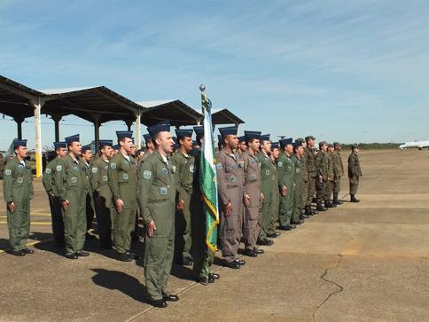 Esquadrão Pégaso (5° ETA)3