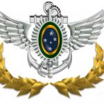 Decreto presidencial promove novos oficiais generais