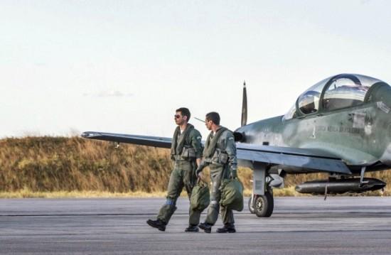 Foto Sgt Paulo Rezende Ag Força Aérea2
