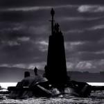 Programas Estratégicos de Submarinos e Arraste Tecnológico: Estudos de caso