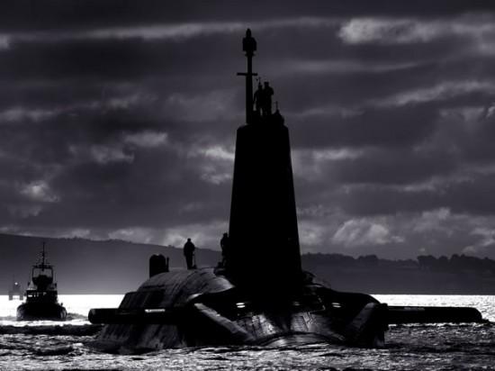 HMS_Vanguard_SSBN_Royal_Navy
