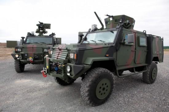 IrishArmyRG-32M2-580x386