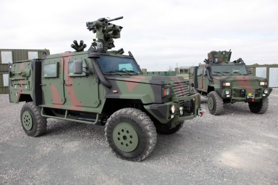 IrishArmyRG-32M3