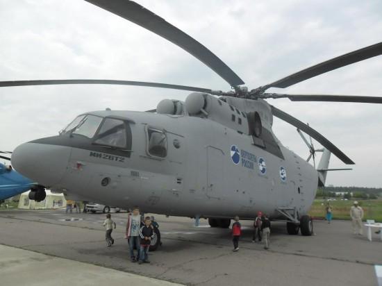 Mi-26T2_001