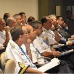 Centro de Guerra Eletrônica da Marinha realiza II Conferência de Guerra Eletrônica da Marinha