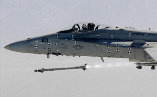 ORD_AIM-9X_Launch_F-18C_Closeup_lg