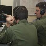 Operação BVR2/Sabre: O fortalecimento da integração entre pilotos e controladores de voo em um ambiente de guerra