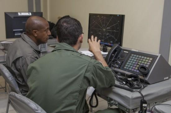 Operação BVR2 Sabre.2