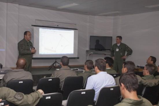Operação BVR2 Sabre.4