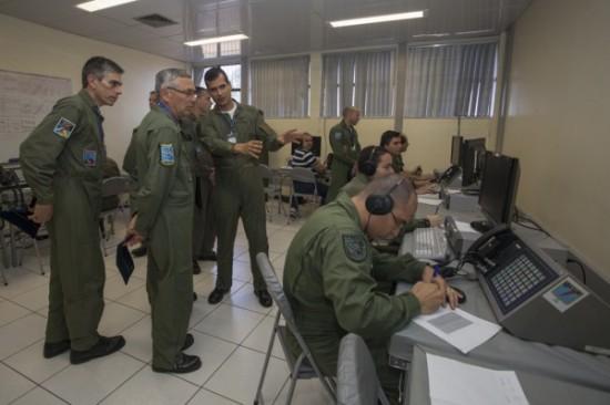 Operação BVR2 Sabre.5
