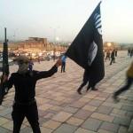 Estados Unidos estão fornecendo armas para as milicias curdas no norte do Iraque