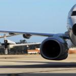Boeing entrega 15º P-8A Poseidon à USN