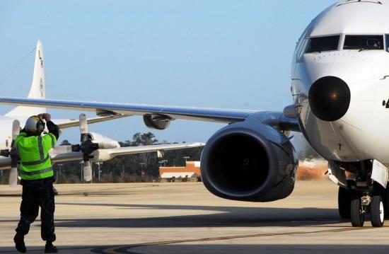 P-8A-Poseidon-em-Jacksonville-foto-USN