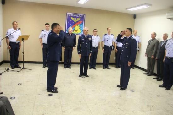Passagem de comando NuBDAAE2