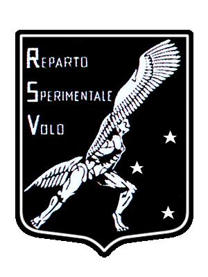 RepSV-Patch