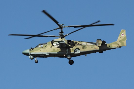 Russian_Air_Force_Kamov_Ka-52_Maksimov