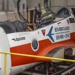 Programa Inova Aerodefesa fomenta o desenvolvimento do setor aeroespacial