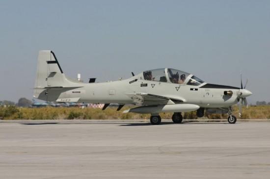 Super-Tucano-A-29B-Imminent-Fury-IF-Phase-I-1