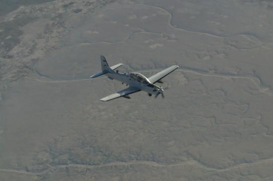 Super-Tucano-A-29B-Imminent-Fury-IF-Phase-I-13