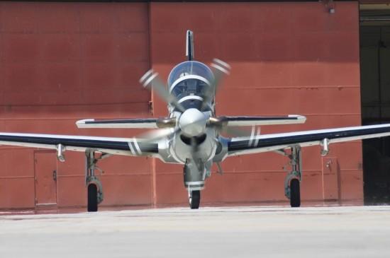 Super-Tucano-A-29B-Imminent-Fury-IF-Phase-I-2
