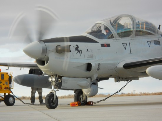 Super-Tucano-A-29B-Imminent-Fury-IF-Phase-I-3