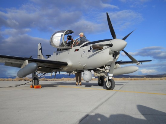 Super-Tucano-A-29B-Imminent-Fury-IF-Phase-I-6