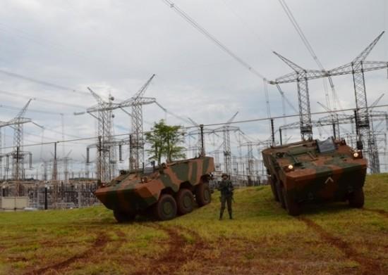 VBTP Guarani.2