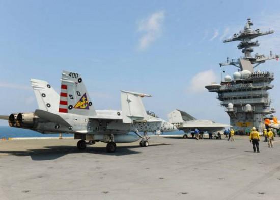X 47 e F 18.2