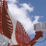 Panamá suspende um contrato por radares Selex avaliado em 120 milhões de dólares