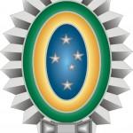 Nota à Imprensa Nº 44 – Comando da Força de Pacificação Maré