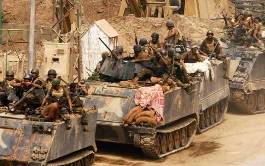 exercito-tanque