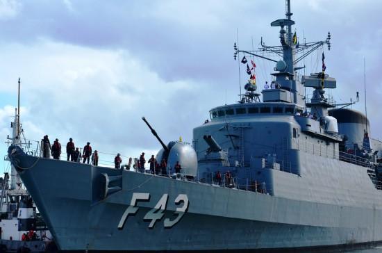 fragata-liberal-f-43