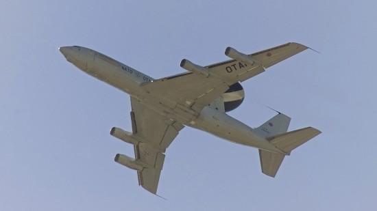 imgp2086-NATO-OTAN-E3-Sentry-AWACS