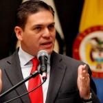 Colômbia vai participar de missões de paz da União Européia