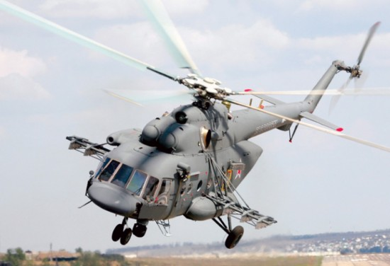 mi8amtsh_russianhelicopters
