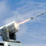 Raytheon Missile Systems ganha contrato para modernização dos misseis AIM-9X Block II