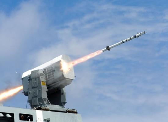 rim166_fired
