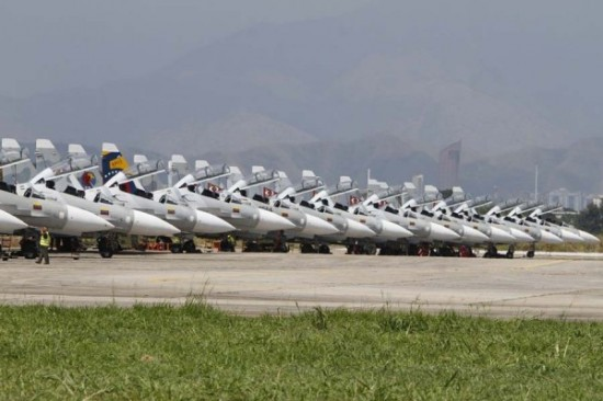 su-30-da-venezuela3-600x400