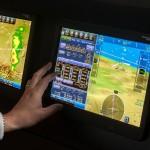 Rockwell Collins entrega software de integração de sistemas do programa KC-390 da Embraer