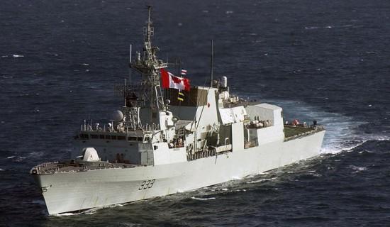 1033px-HMCS_Toronto_FFH_333_3