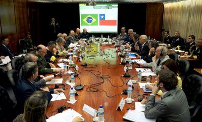 140905_defensa_ministro_ministerio-defensa-chile