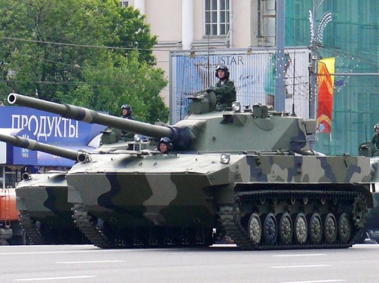 2008_Moscow_Victory_Day_Parade_-_2S25_Sprut-SD