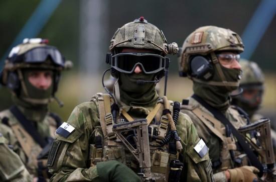 2014-09-09_NATO-EXERCISES