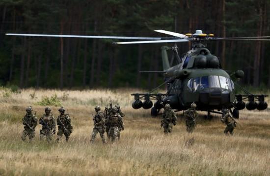 2014-09-09_NATO-EXERCISES.2