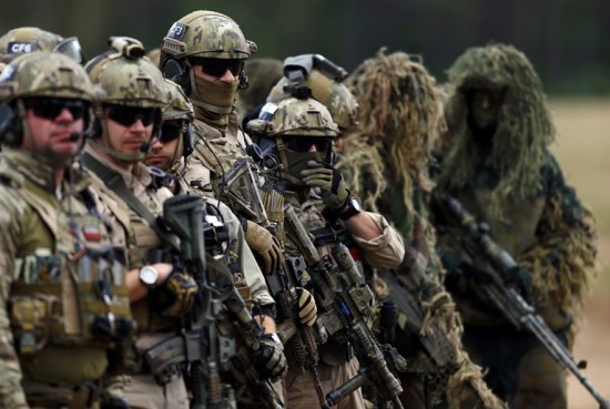 2014-09-09_NATO-EXERCISES.3